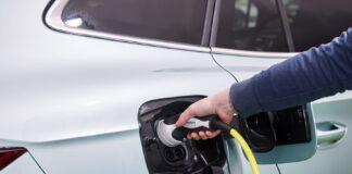 To ηλεκτρικό που σάρωσε στις δοκιμές του Euro NCAP