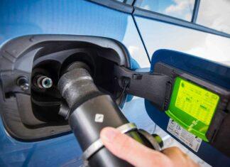 Ποια είναι η Νο. 1 μάρκα στην Ελλάδα στο φυσικό αέριο ;