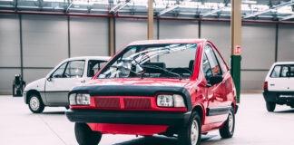 Fiat Χ1/23